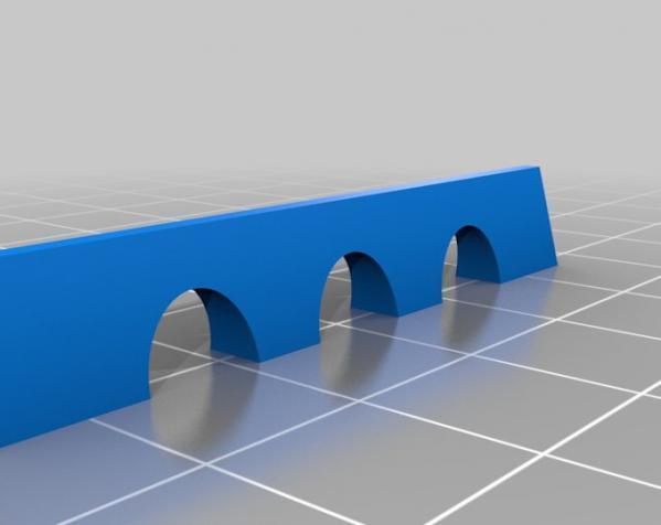 班卓里里琴 3D模型  图16
