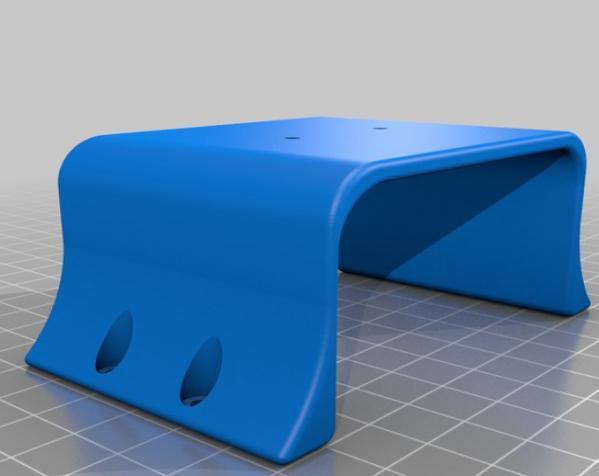 EZ机器人 3D模型  图12