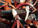 六足虫机器人 3D模型 图19