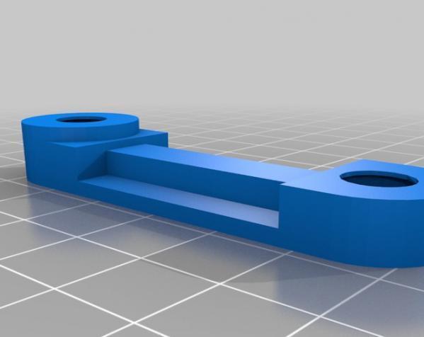 机器人 3D模型  图20