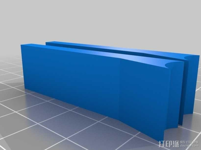 遥控飞机 3D模型  图25