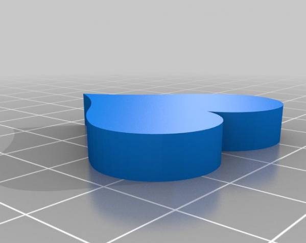 Wheely车轮机器人 3D模型  图7