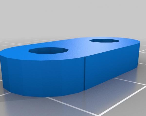 第二代坦克 3D模型  图6