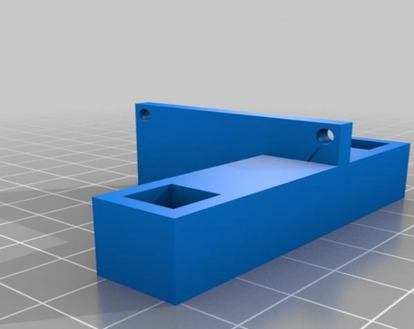 第二代坦克 3D模型  图9