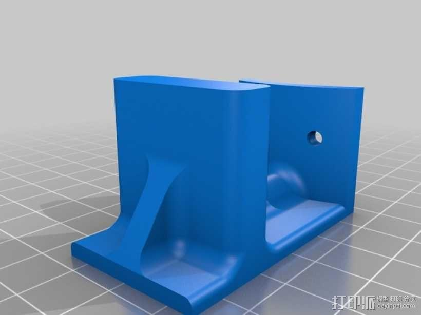制造者扫描仪 v0.3 3D模型  图13