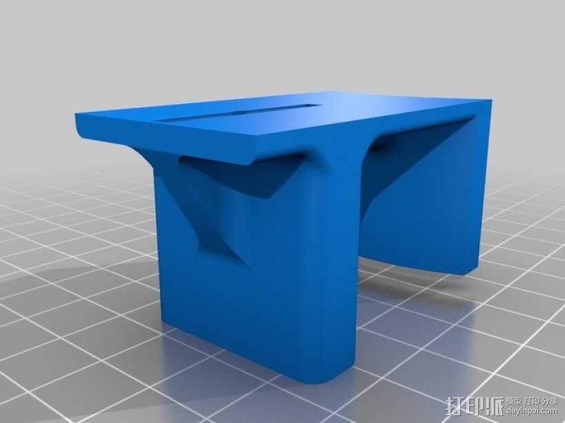 制造者扫描仪 v0.3 3D模型  图14