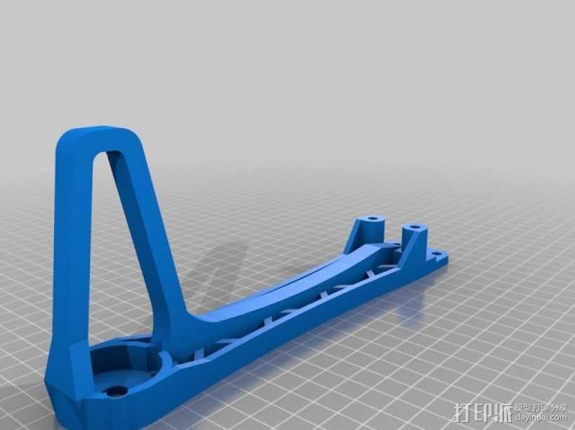 穿越火线号2代 3D模型  图13