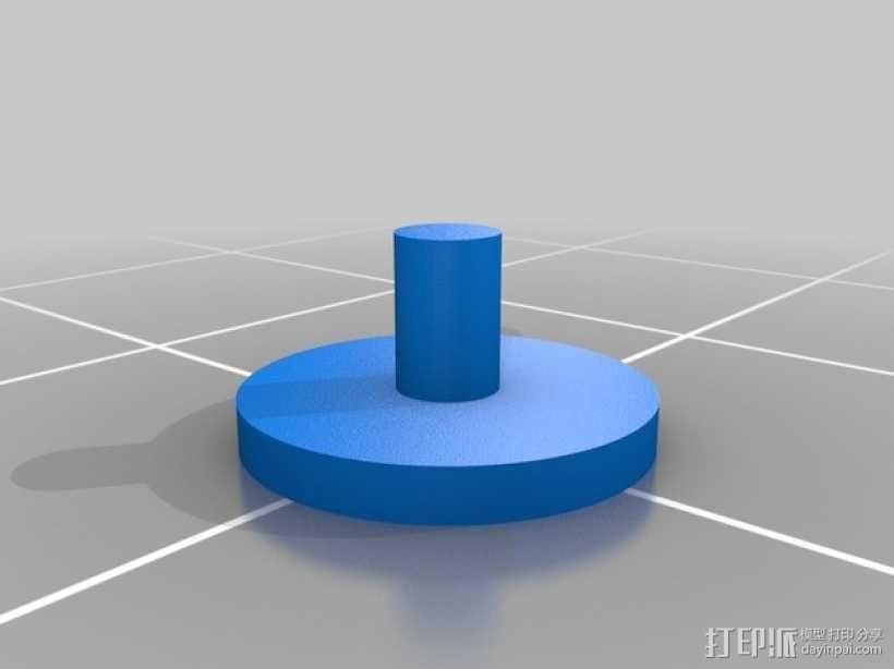 BMO游戏机 3D模型  图12