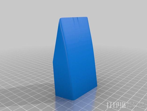 FPV/UAV飞机 3D模型  图24