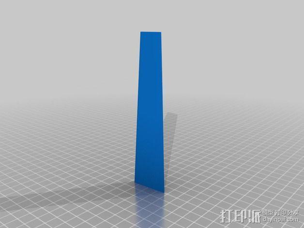 FPV/UAV飞机 3D模型  图28