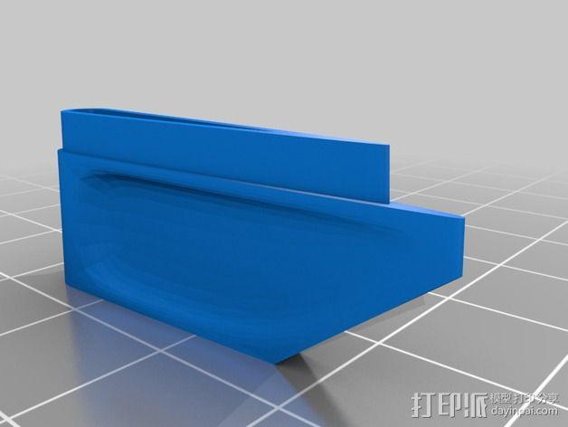 FPV/UAV飞机 3D模型  图32
