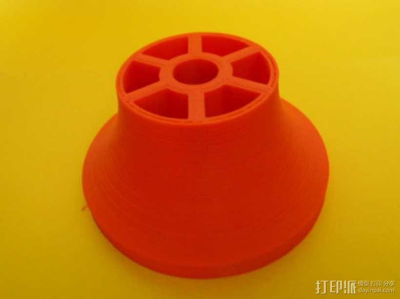 水泵/抽水机 3D模型  图8