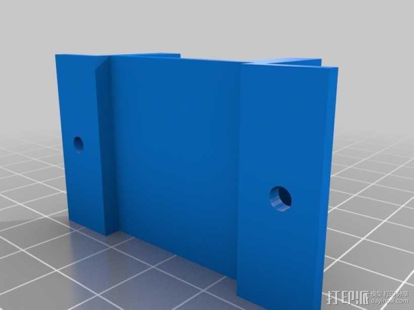 无人机 3D模型  图31