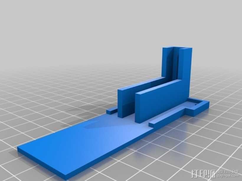 无人机 3D模型  图33