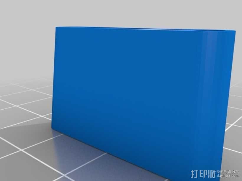 飞机 模型 3D模型  图16
