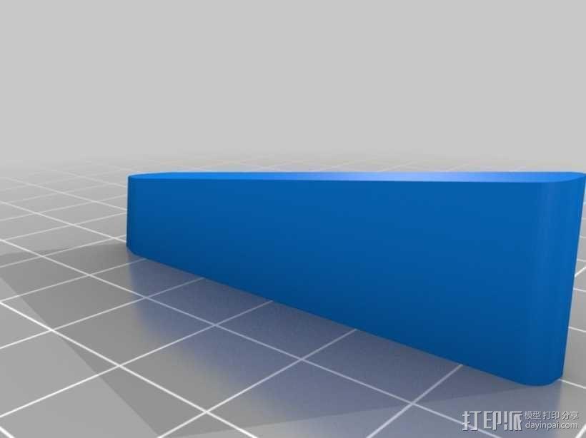 飞机 模型 3D模型  图17