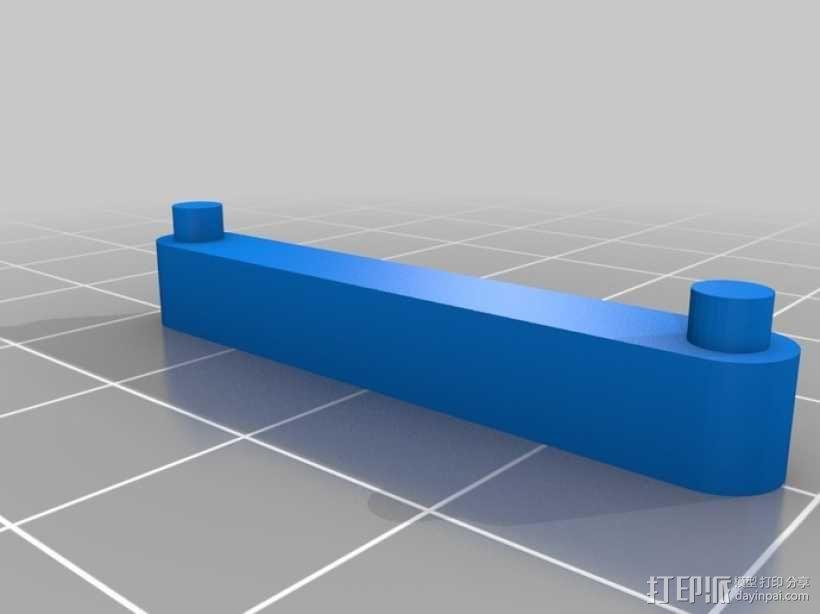 飞机 模型 3D模型  图39