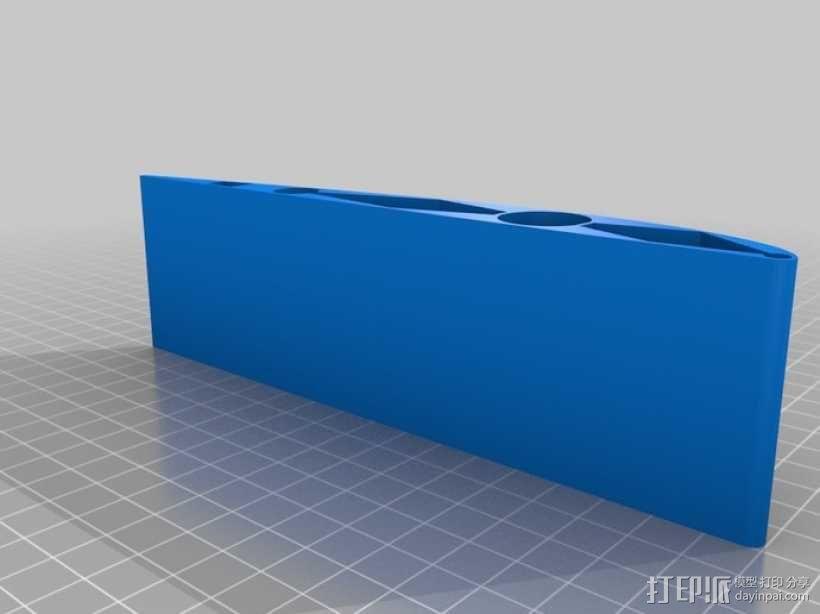 飞机 模型 3D模型  图40