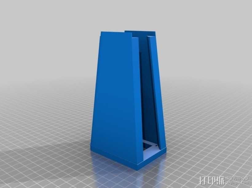 飞机 模型 3D模型  图42