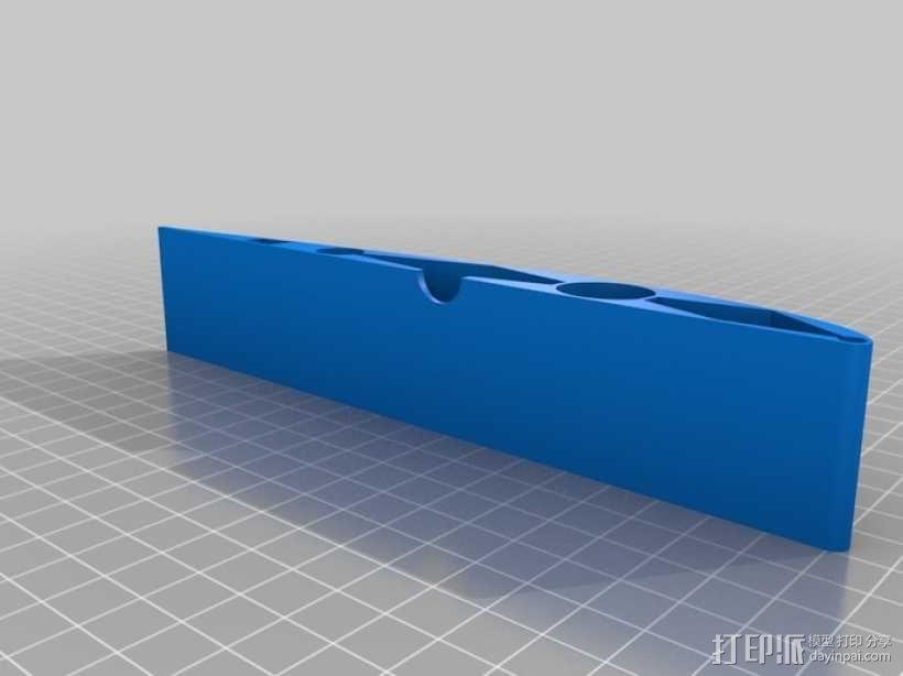 飞机 模型 3D模型  图46