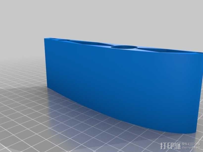 飞机 模型 3D模型  图50