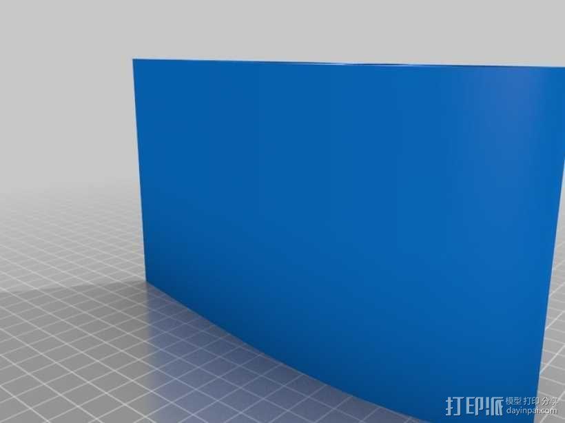 飞机 模型 3D模型  图53