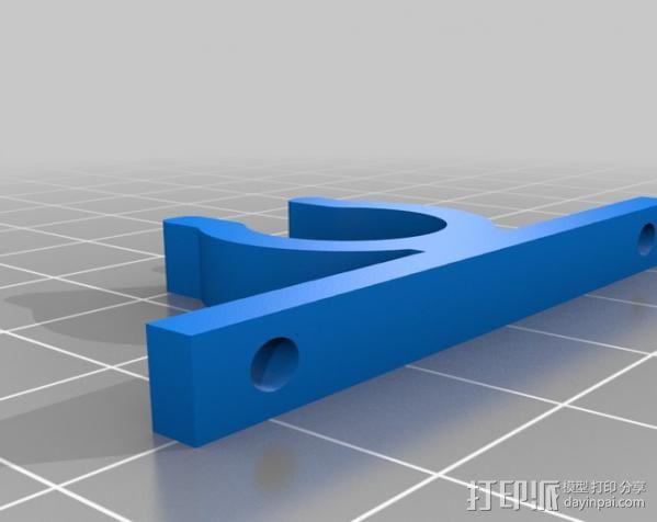激光扫描仪 3D模型  图4