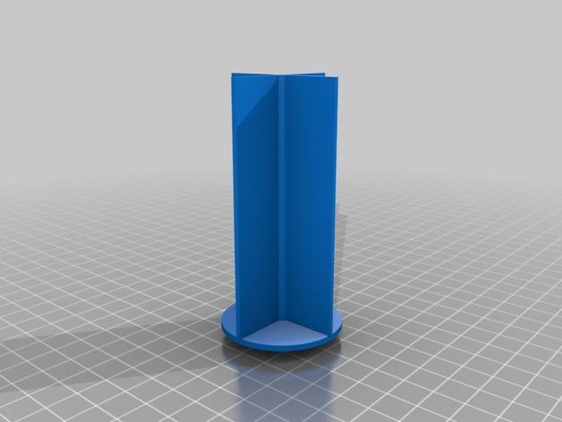 糖果盒 3D模型  图5