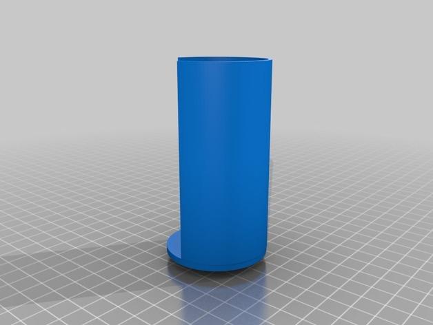 糖果盒 3D模型  图6