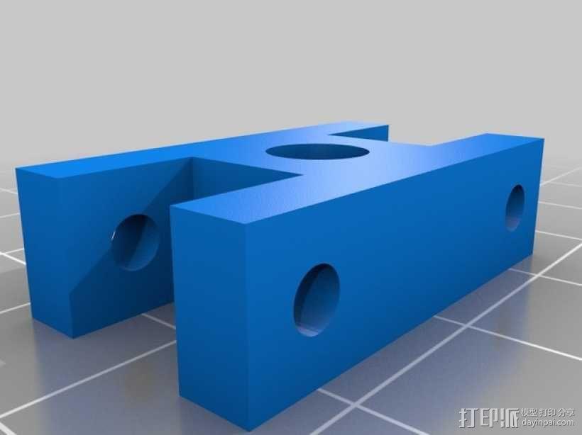 机器人抓手  3D模型  图8