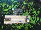 Arduino uno电路板外壳 3D模型 图7