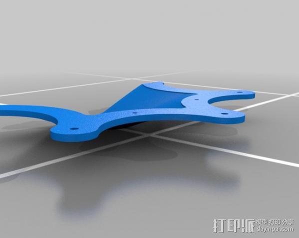 六足昆虫 3D模型  图10