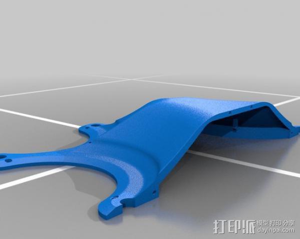 六足昆虫 3D模型  图13