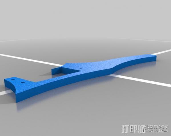 六足昆虫 3D模型  图16