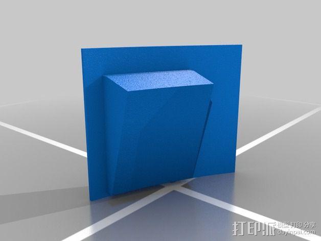 R2D2皮肤外观 3D模型  图10