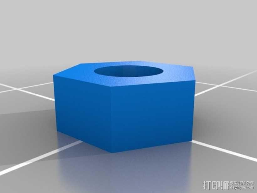 APM 2.5 3D模型  图13