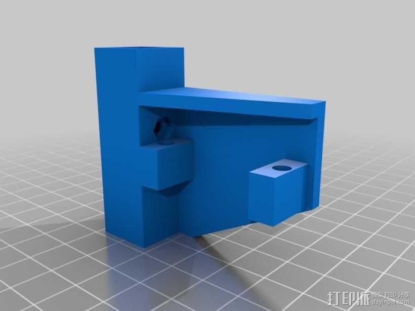 RC探险家 3D模型  图9