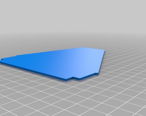 体视镜 3D模型  图7