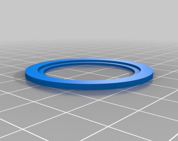 体视镜 3D模型  图9