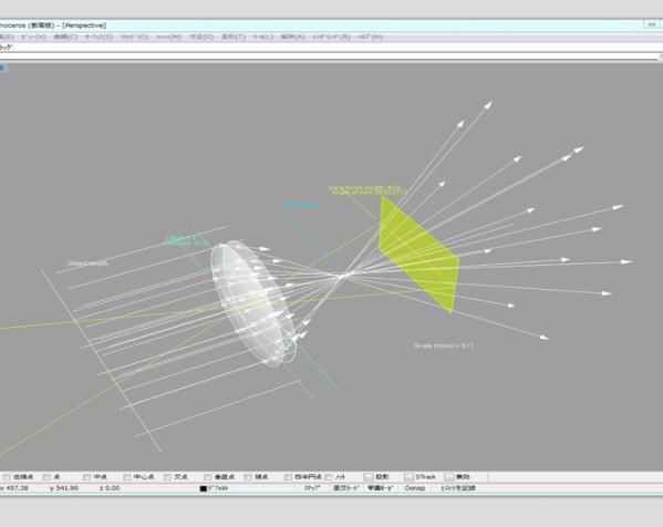 手工摄像头 3D模型  图15