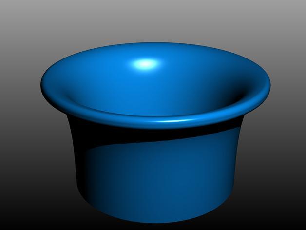 配件包 3D模型  图5