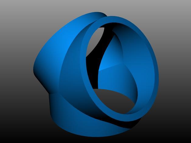 配件包 3D模型  图6