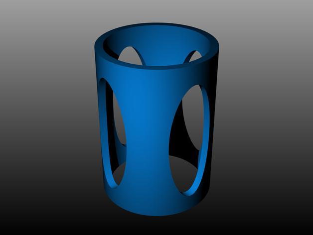 配件包 3D模型  图7
