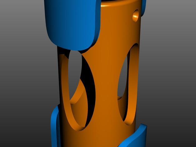 配件包 3D模型  图8