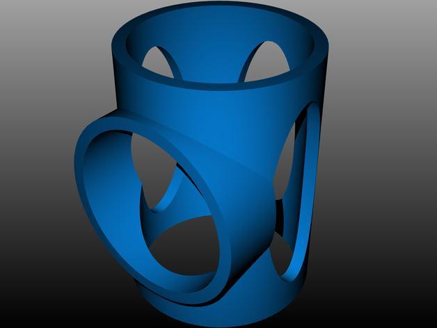 配件包 3D模型  图11