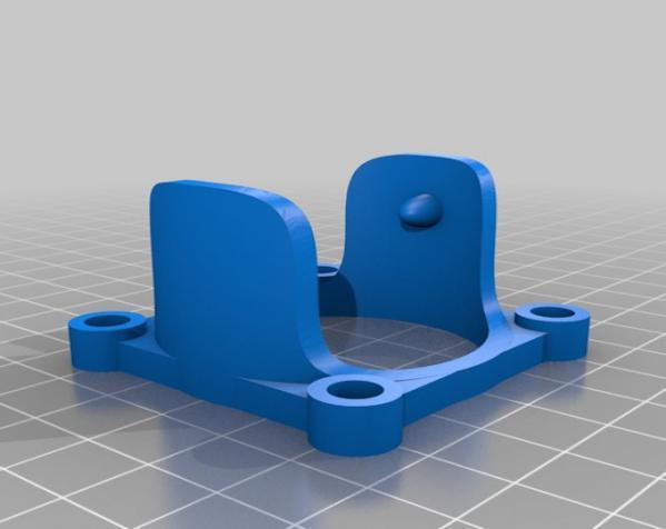 配件包 3D模型  图13