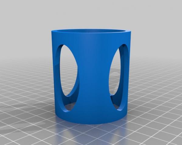 配件包 3D模型  图15