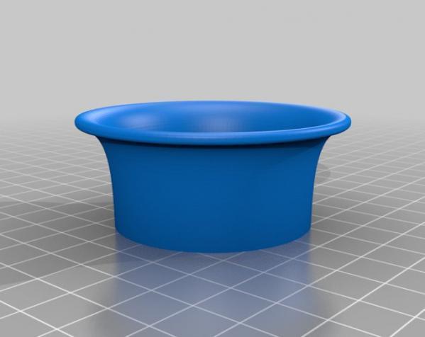 配件包 3D模型  图14