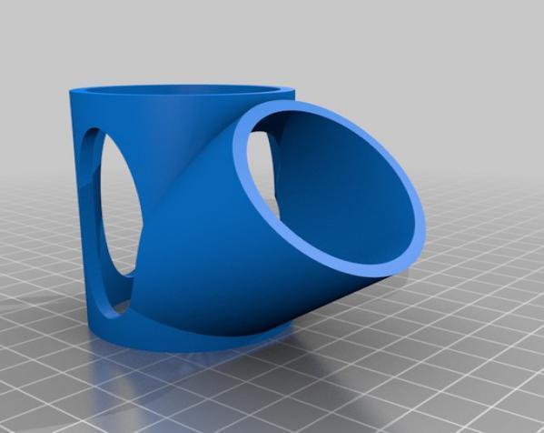 配件包 3D模型  图17