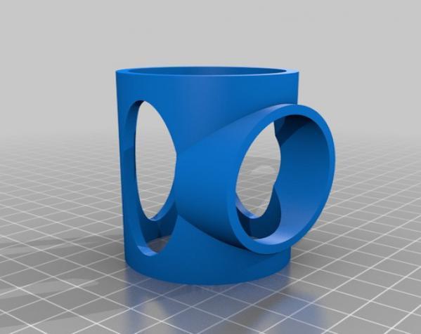 配件包 3D模型  图19